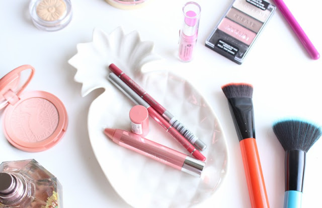 10 Beauty Tasks to Conquer in March