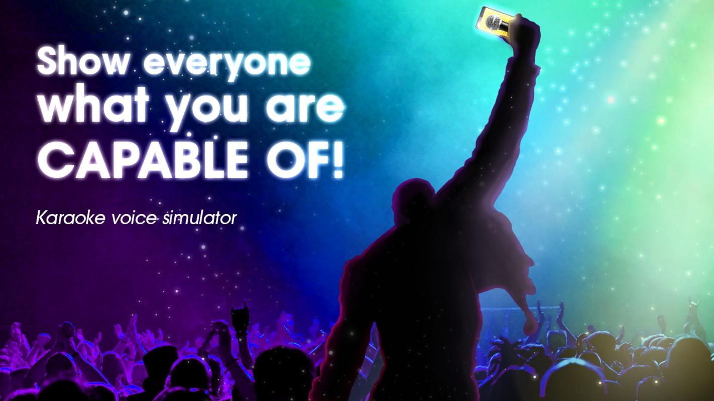 Karaoke apk for android 2 3 | KARAOKE for Android  2019-06-12