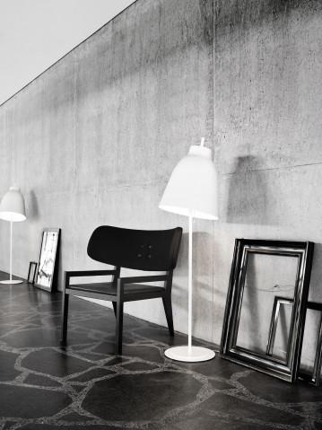 design lampa