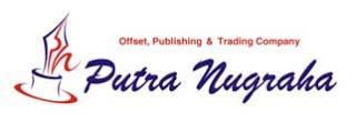 Putra Nugraha offset, pubhlising & trading company