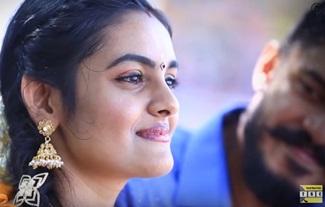 Naal Velai Keduthayadi – New Tamil New Album Song 2017
