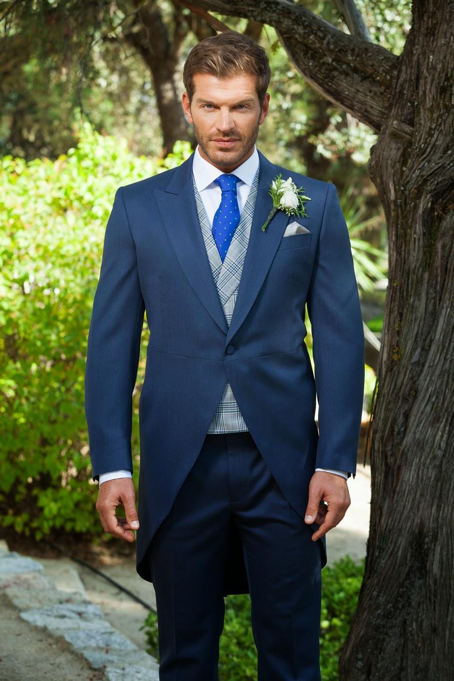Organización de bodas y eventos  FELIX RAMIRO a9cc8c136ca