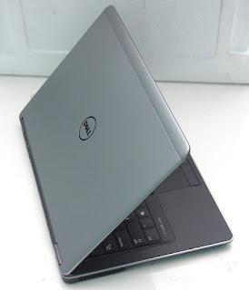 Jual Ultrabook Dell Latitude E7440 Bekas