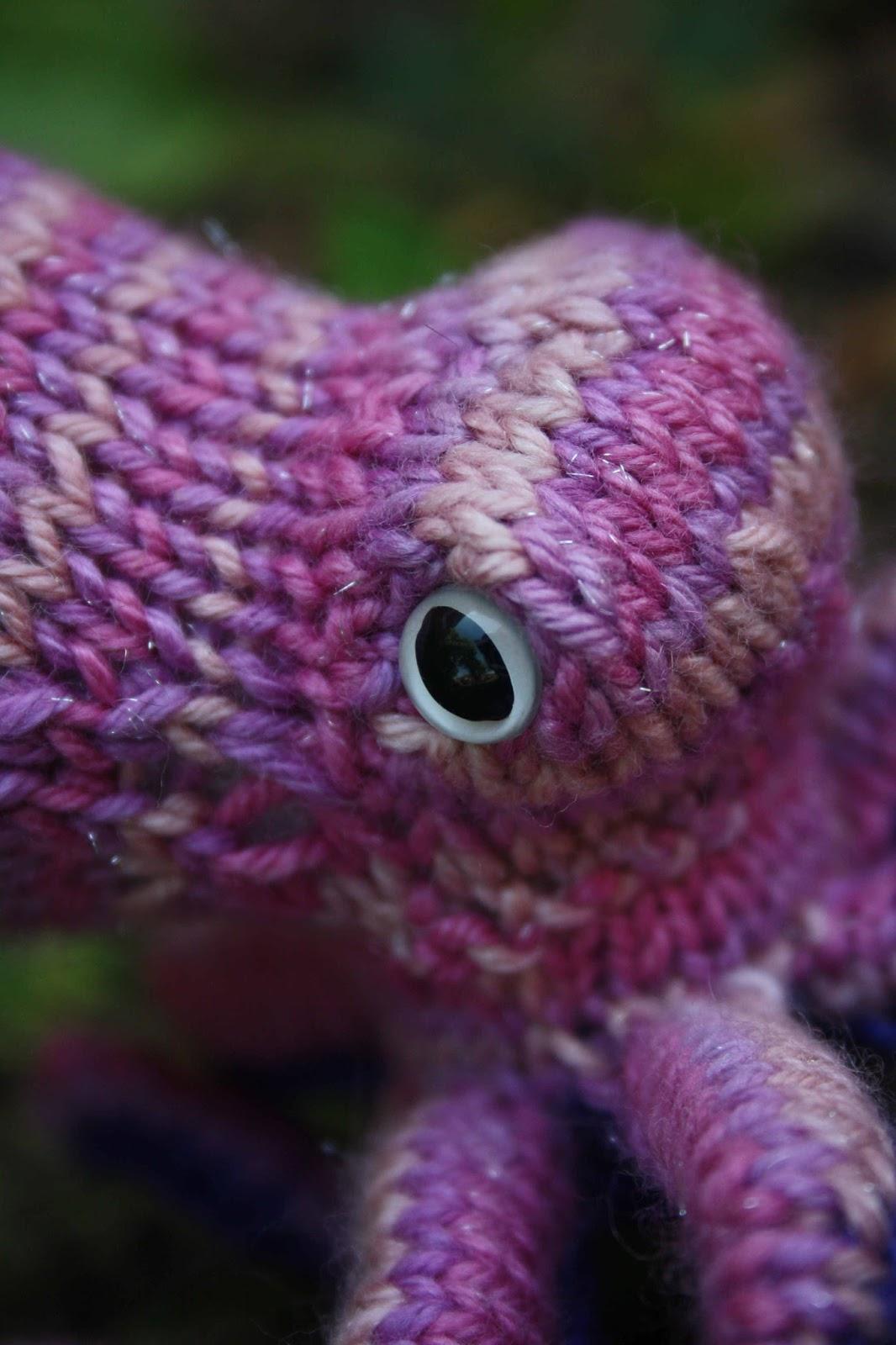 wandering cat studio fo twinkle cat octopus