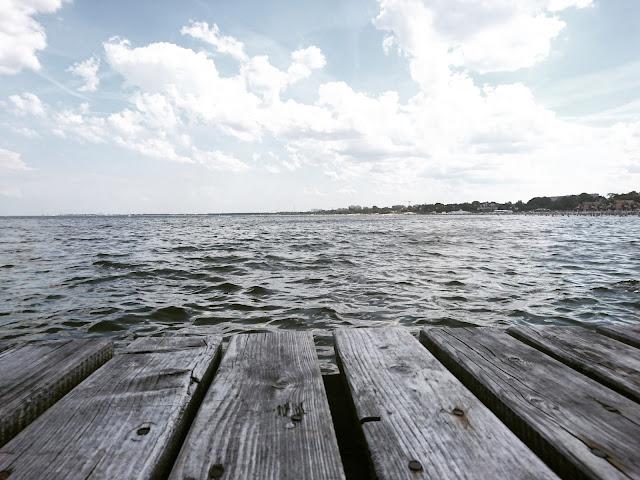 Sopot, molo w Sopocie, plaża w Sopocie, trójmiasto, zdjęcia Sopotu, Gdańsk, Gdynia, photo, photography, travel, traveling, podróże, lifestyle, travel blogger, lifestyle blogger, minimalism, sea, beach, nature, romantic,