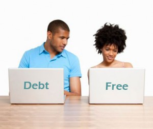 10 Essential Steps to Breaking Free from Debt