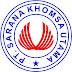 Kreasi, Logo Perusahaan, Free Download
