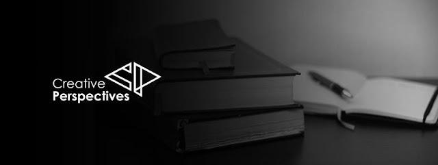 Copy နဲ႔ content ဆန္းသစ္တီထြင္ျခင္း အသိပညာဖလွယ္ေဆြးေႏြးပြဲ ၾသဂုတ္လ၁၀ရက္