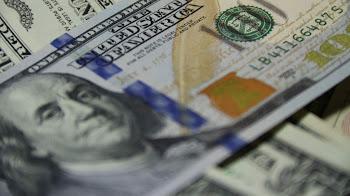 Algunos tips para ganar dinero por internet