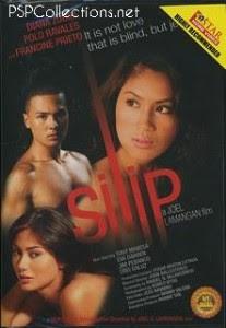 watch filipino bold movies pinoy tagalog Silip
