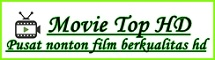 Movie Top HD