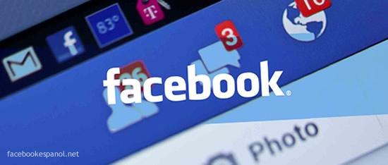 bloquear las invitaciones para juegos en Facebook