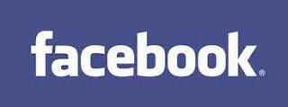 http://www.facebook.com/sachin.kate