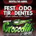 GIGANTE CROCODILO PRIME NO CANGALHA SHOW 20 04 2018 DJ PATRESE-CD AO VIVO-BAIXAR GRÁTIS