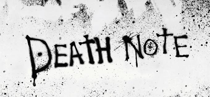 [Nerds & Geeks] Adaptação da Netflix de Death Note