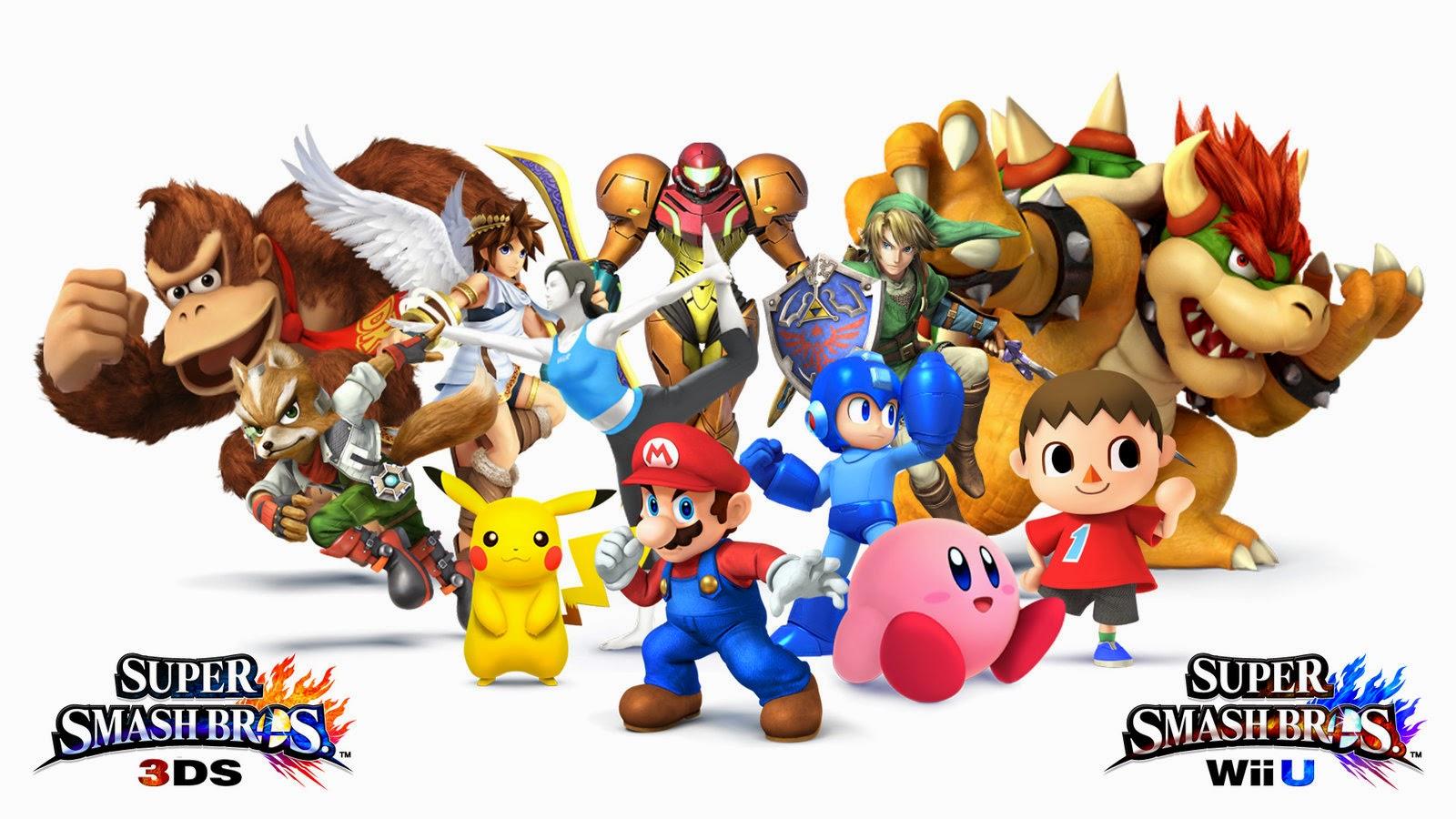 http://pokemons-super-warioman.blogspot.com/2014/12/top-10-de-personajes-favoritos-en-super.html