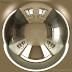 VA2017: 360° Modern Bathroom