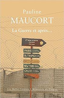 La Guerre, Et Après...: Afghanistan, Mali, Centrafrique PDF