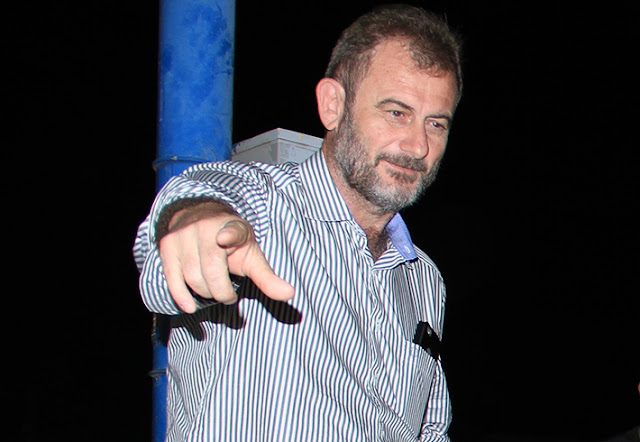Vice-prefeito de Porto Velho é citado em delação da JBS e se afasta do cargo