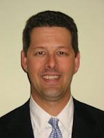 Greg Steven Brown