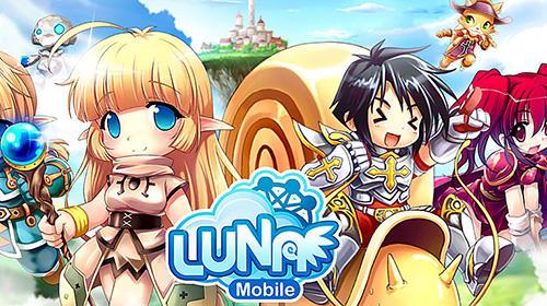 Luna Mobile v0.12.308 Apk Mod