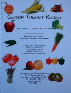 gerson therapy juice recipe,gerson therapy hungary,gerson therapy institute,gerson therapy australia,gerson therapy amazon,gerson therapy and juicing,gerson therapy arizona,gerson therapy and pancreatic cancer,gerson therapy autoimmune,gerson therapy and brain cancer,gerson therapy and liver cancer,gerson therapy and ms,gerson therapy and lung cancer