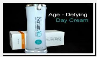 best skin care regimen for 30 year olds india
