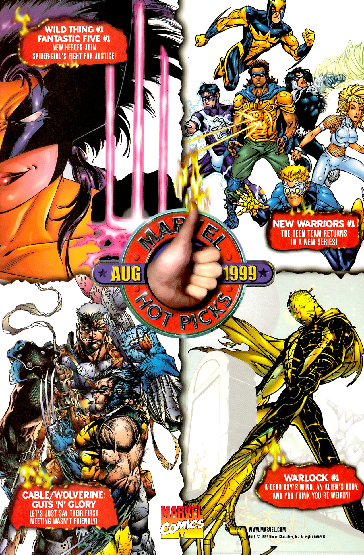 Read online Astonishing X-Men (1999) comic -  Issue #2 - 24