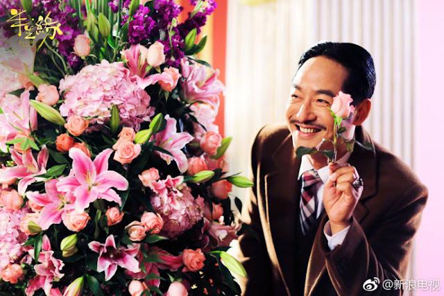Ban Sheng Yuan Guo Xiaodong