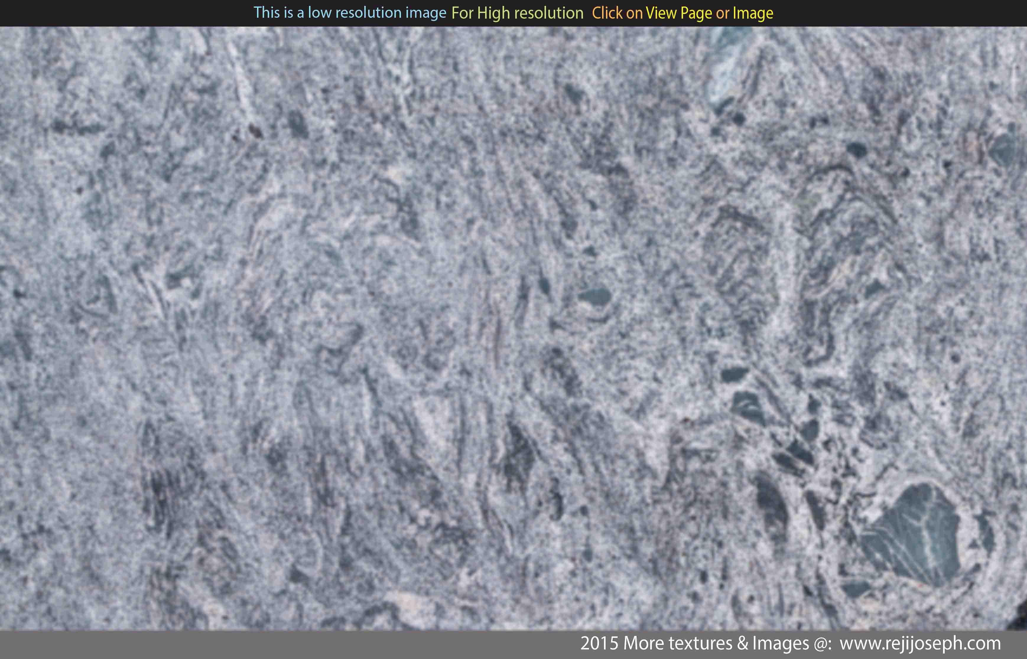 Marbles Granites Texture 00023