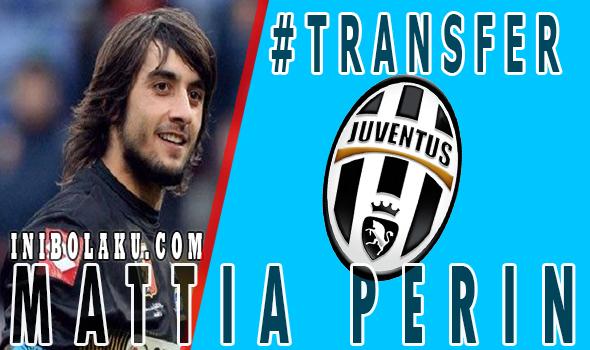 Juventus Rupanya Sudah Dapatkan Pengganti Buffon
