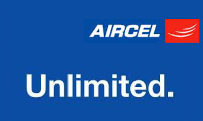 aircel-free-internet