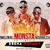 Monsta da Claudia Feat Nevinho star & Famozinho - Drena Moment (House Trap)