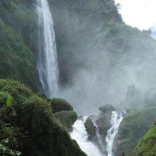 Daftar Tempat Wisata Di Mojokerto Yang Wajib Dikunjungi