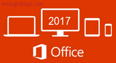 Microsoft Office 2017 ISO Free
