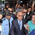 CASO ODEBRECHT Ángel Rondón dice que fueron más de 92 millones de dólares que recibió de Odebrecht