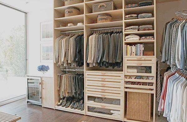I Like This Simple Yet Very Organized System And If You Think About It Super Easy To Build Have The Right Tools On Hand