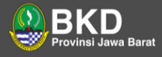 Untuk BKD Jabar