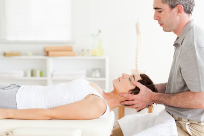 Should You Visit a Chiropractor for Back Pain? - El Paso Chiropractor