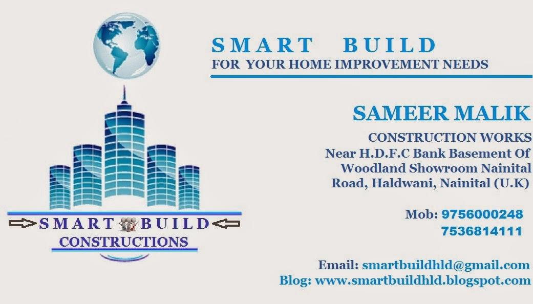 We Provide All Kind Of Construction Team For Build Your Buildings Homes Showrooms Shops Schools