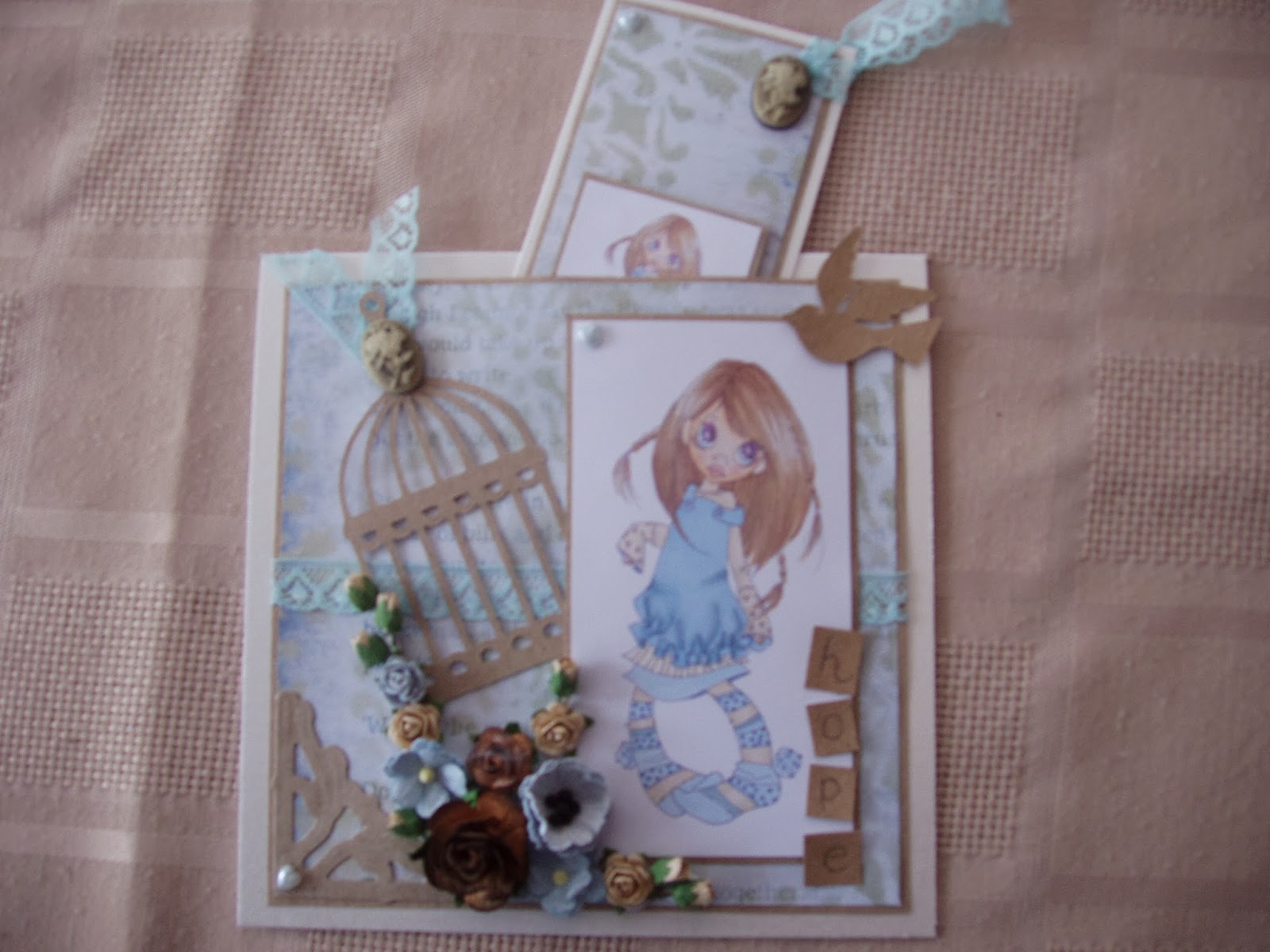 http://flossbites-cardmaking.blogspot.com/2013/03/read-all-about-it.html
