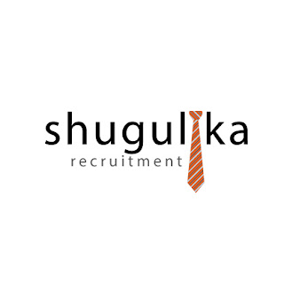 Job Opportunity at Shugulika Recruitment, Human Resources Officer