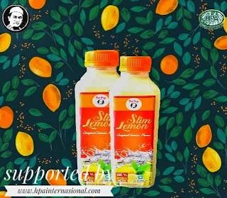 http://www.hpainternasional.com/2020/03/slim-lemon-hpa-0823-3239-0008.html