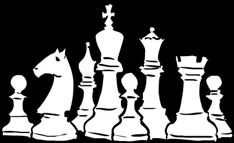 въезда город шахматы красивые картинки для раскрашивания камины правильный