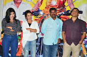 NNNB Trailer launch photos-thumbnail-11