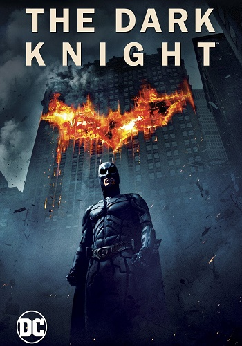 Image Result For Full Movies The Dark Knight