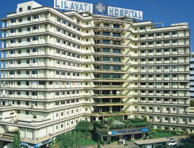 Best Hospital in India, Top Hospital Name of India