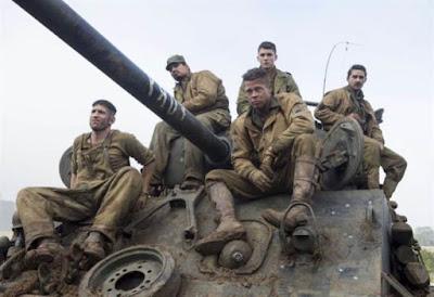 donne Marines datazione