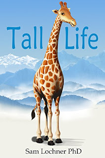 Tall Life by Sam Lochner