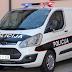 TUZLA - Uhapšena dva službenika MUP-a TK zbog primanja mita
